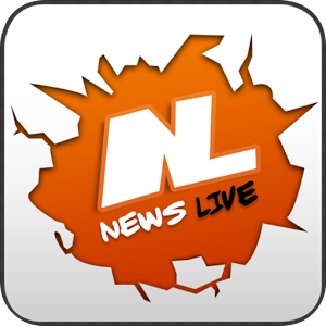 NewsLive – Read all newspapers
