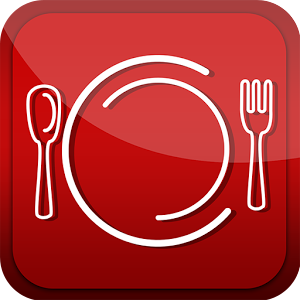 Find Restaurants Free icon find restaurants 300px
