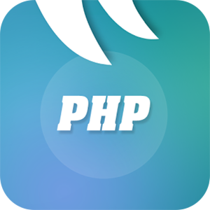 Learn PHP – Simple PHP Tutorial