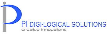 PI digi-logical Solutions