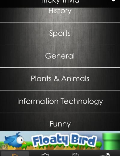 photo-21 quiz app Quiz App – Mobile photo 21 400x516