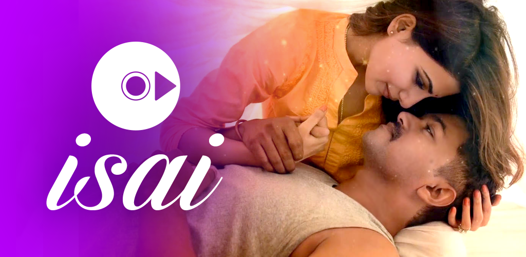 Isai : Tamil Video Songs alt banner3