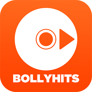 BollyHits : Hindi Video Songs android and ios app development Portfolio Mobile ( Apps from android and iOS app development team ) bollyhits 300px