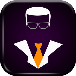 Knowledge Master – General Knowledge Expert icon Knowledge Master General Knowledge Expert 300px