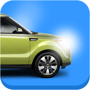 Car Solution Finder android and ios app development Portfolio Mobile ( Apps from android and iOS app development team ) icon car solution finder 300px
