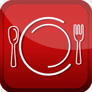 Find Restaurants Free icon find restaurants 300px