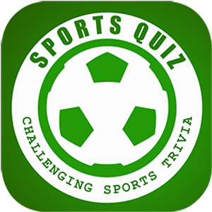 Sports Quiz – Challenging Trivia android and ios app development Portfolio Mobile ( Apps from android and iOS app development team ) icon sports quiz 300px