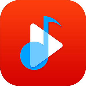 GetMusica : English Video Songs android and ios app development Portfolio Mobile ( Apps from android and iOS app development team ) musica 300px