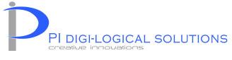 Best web development company in Trivandrum best web development company in trivandrum Contact Us PI logo